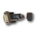 Digitus Adaptér sériový port - USB 2.0