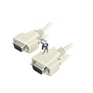 Kabel k monitoru VGA 5m