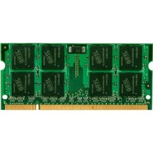 GeIL SO-DIMM 4GB DDR3-1333