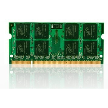 GeIL SO-DIMM 8GB DDR3-1333 Kit