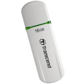 Transcend JetFlash 620 16GB