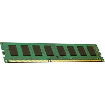 Transcend DIMM 4 GB ECC Reg. DDR3-1066