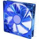 Enermax T.B.Apollish Blue 140x140x25
