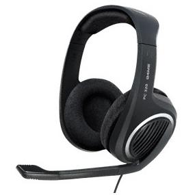 Sennheiser Headset PC 320