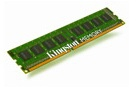 Kingston DIMM 8GB ECC DDR3-1333