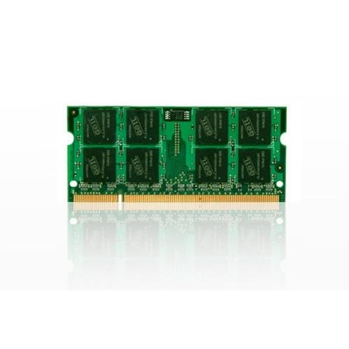 GeIL SO-DIMM 8GB DDR3-1333