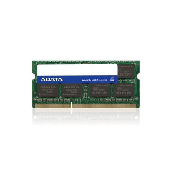 A-DATA SO-DIMM 8GB DDR3-1333