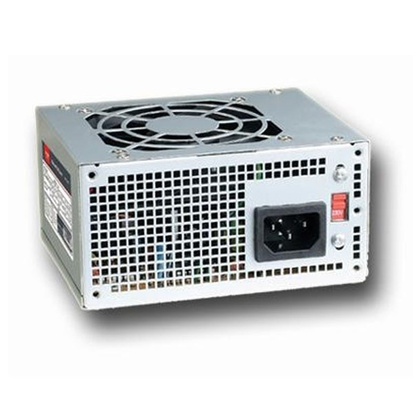MS-TECH MPS-400 400W ATX23