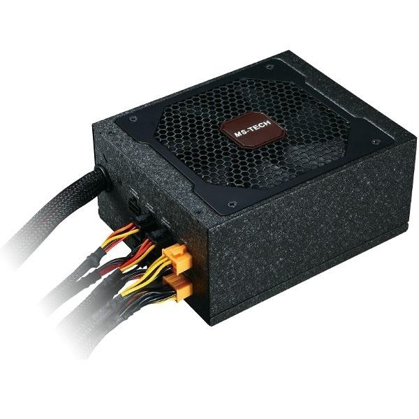 MS-TECH MS-N920 VAL CM 920W ATX23