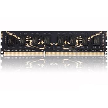 GeIL DIMM 8GB DDR3-1333 Kit