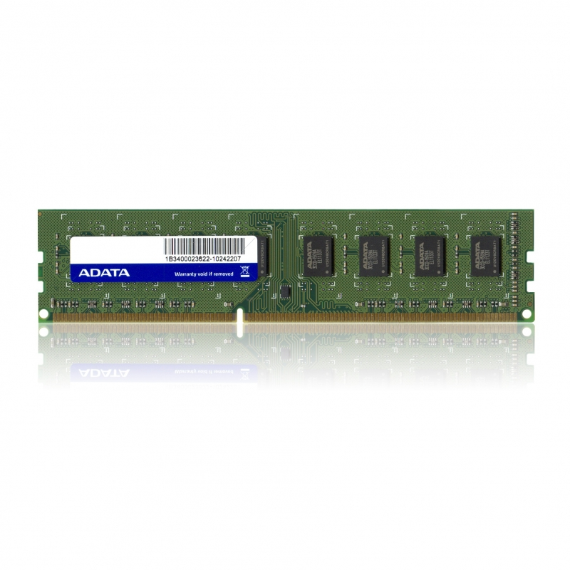 A-DATA DIMM 8GB DDR3-1333