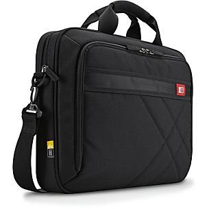 "Case Logic 43,94 cm (17,3"") Laptop and Tablet Case DLC117"