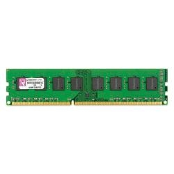 Kingston DIMM 4GB DDR3-1333 Kit KVR13N9S8/4