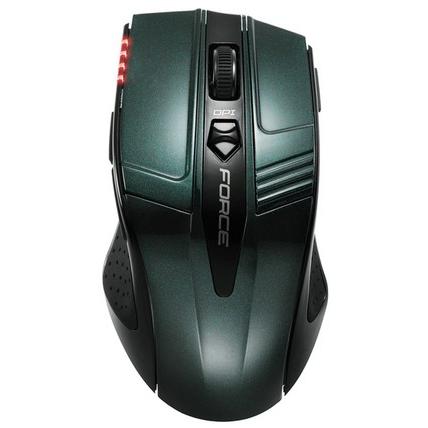 GigaByte WL M9 2000dpi black