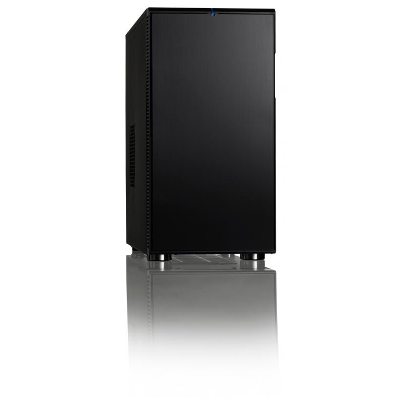 Fractal Design Define R4 Black