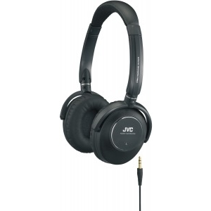 JVC HA-NC250