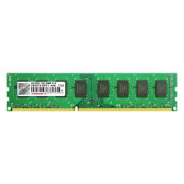 Transcend DIMM 8GB DDR3-1333
