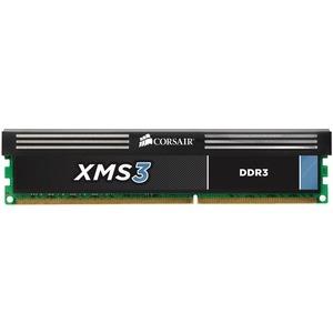 Corsair DIMM 8GB DDR3-1600