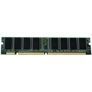 Kingston DIMM 8GB ECC Reg. DDR3-1333 KVR13LR9S4L/8