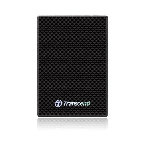 """Transcend TS32GSSD500 2,5"""" SSD 32GB"""