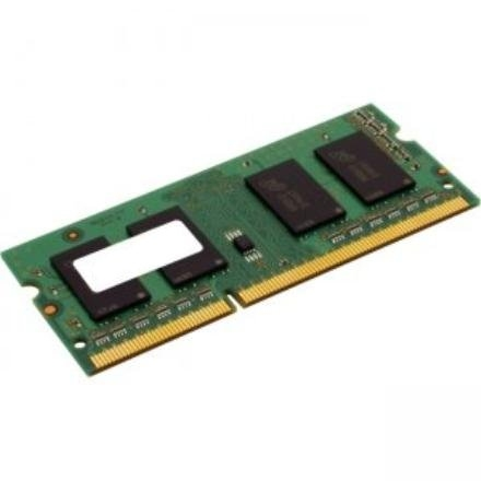 Kingston SO-DIMM 8GB ECC DDR3-1333