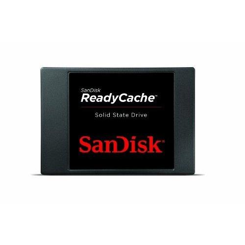 """Sandisk ReadyCache SSD 2,5"""" 32GB"""