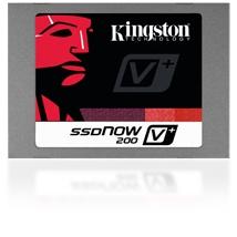 "Kingston SSDNow V300 2,5"" SSD 120GB Upgrade Bundle Kit"