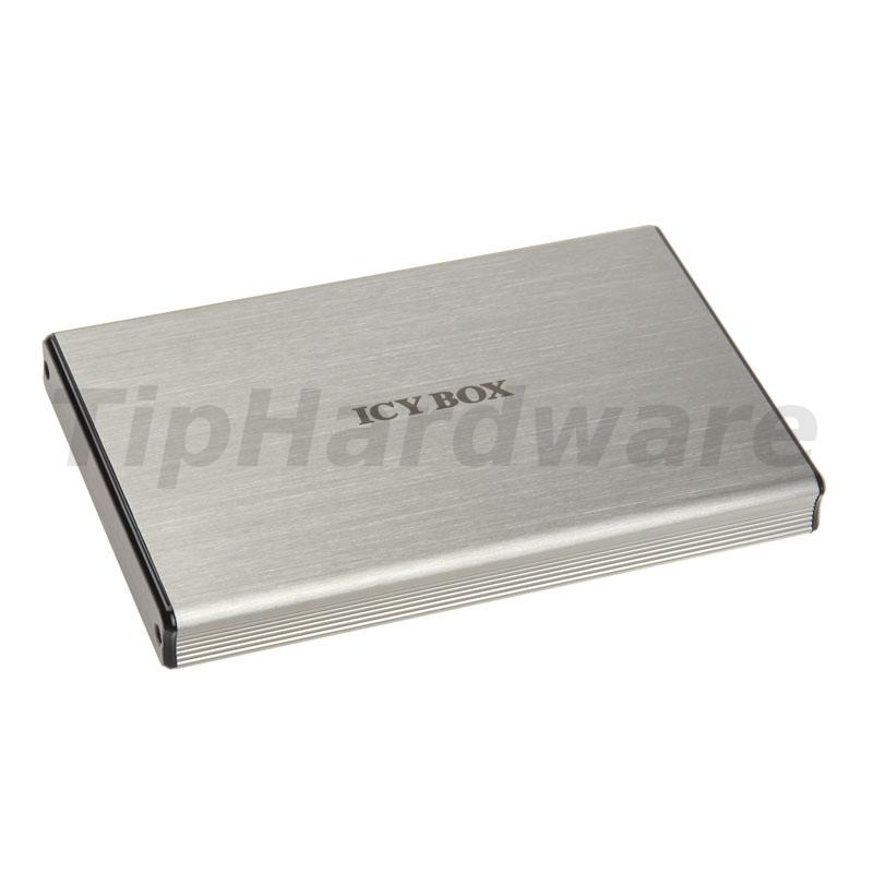 ICY BOX IB-231STU3-G
