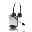 GN Netcom Jabra GN9120 Duo Flexboom EHS