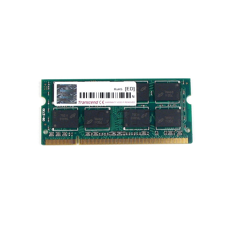 Transcend SO-DIMM 8GB DDR3-1333