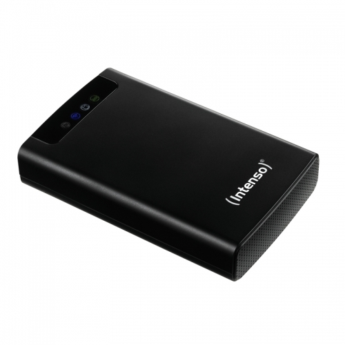 "Intenso 2,5"" Memory 2 Move USB 3.0 500GB (6025530)"