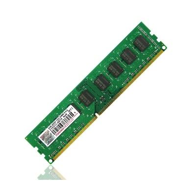Transcend DIMM 16GB ECC Reg. DDR3-1333