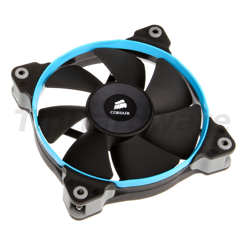 Corsair Fan SP120 PWM Single 120x120x25