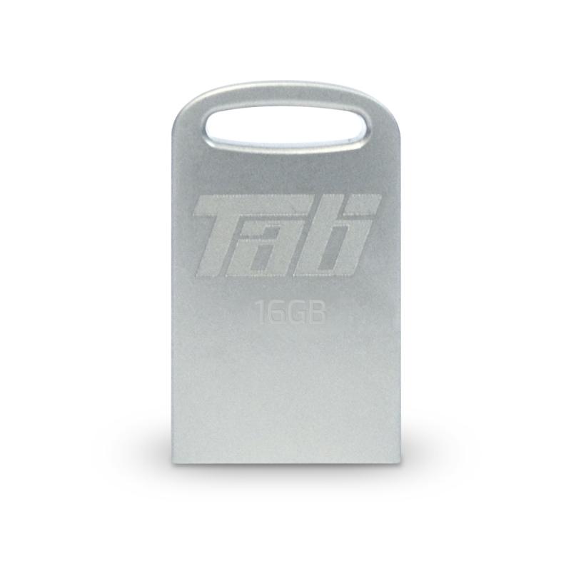 Patriot Supersonic TAB 3.0 16GB