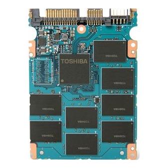 """Toshiba Q-Series 2,5"""" SSD 512GB"""