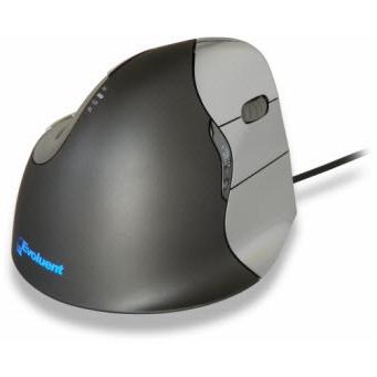 Evoluent Vertical Mouse 4 RH