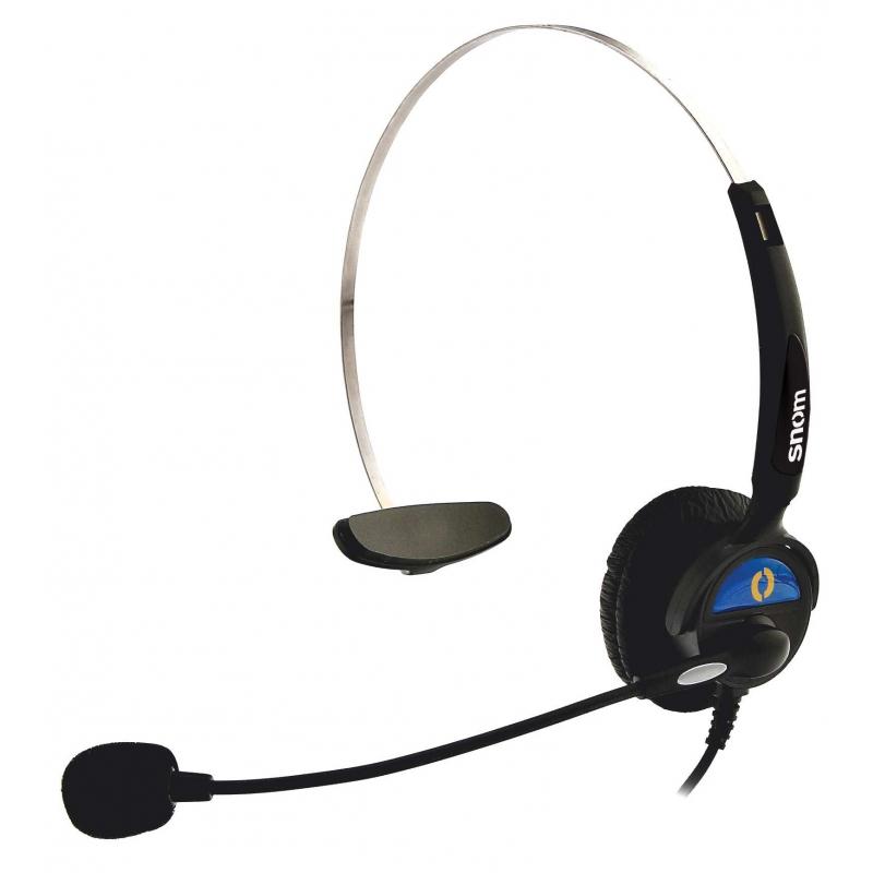 Snom Headset HS-MM3