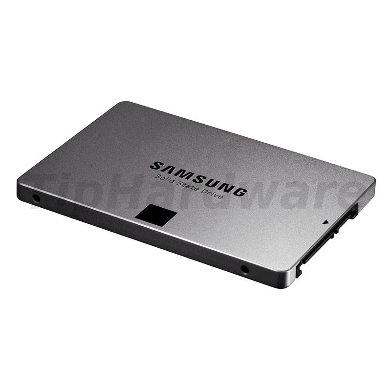 """Samsung 840 EVO 2,5"""" 250GB"""