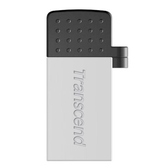 Transcend JetFlash 380S 16GB