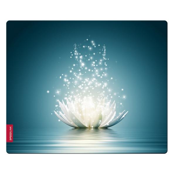 Speedlink SILK Mousepad Lily