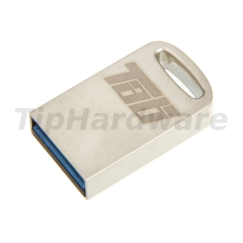 Patriot Supersonic TAB 3.0 64GB