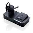 GN Netcom Jabra PRO 9450 DECT-Headset