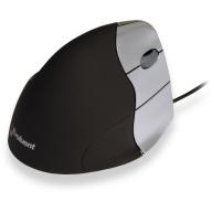 Evoluent Vertical Mouse 3 V2 RH