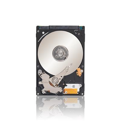 Seagate ST500LM021 500GB