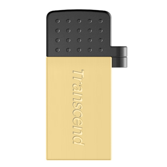 Transcend JetFlash 380G 16GB,