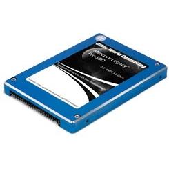 OWC Legacy Pro PATA SSD 120GB