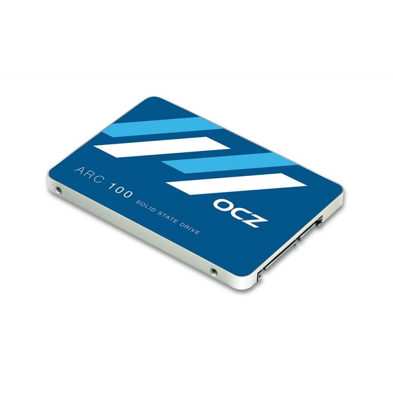 OCZ SSD 120GB 400/490 ARC 100 SA3 OCZ