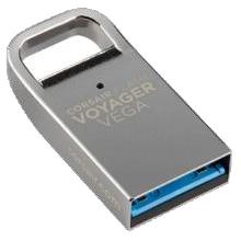 Corsair USB 64GB Voyager Vega U3 COR