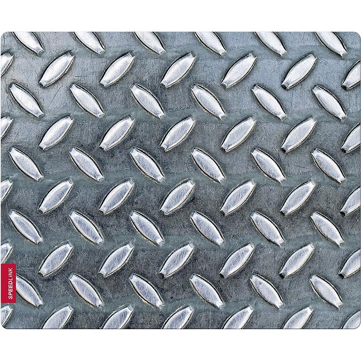 Speedlink SILK Mousepad Metalpad