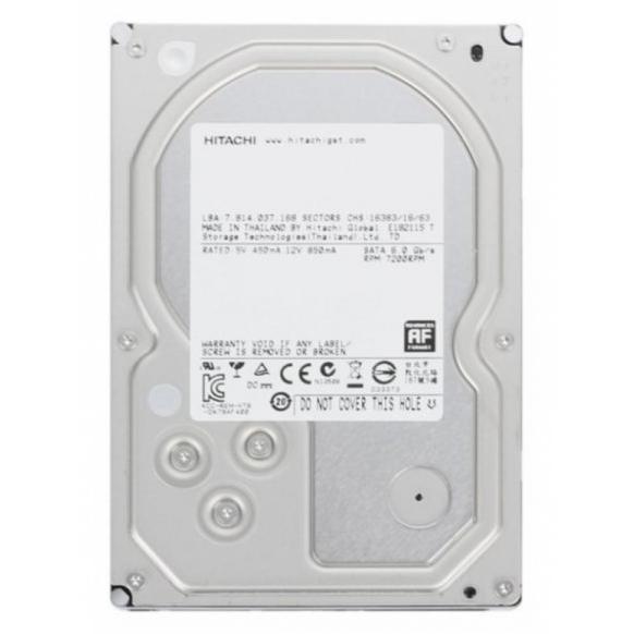 Hitachi HUS724030ALS640 3TB